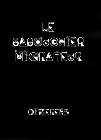 Babouchier Migrateur1