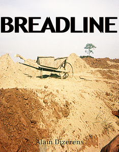 Breadline coverpage