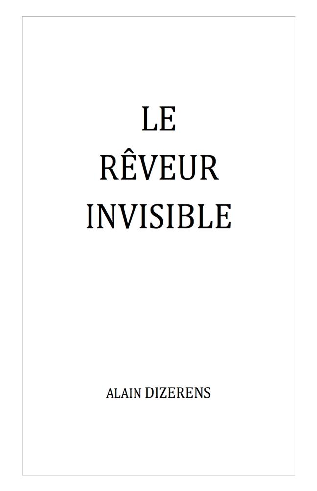 Rêveur invisible_c2
